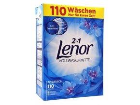 lenorapri110