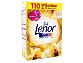 lenororch110