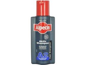 alpecinA2