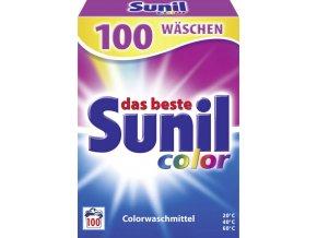 sunilcolor100