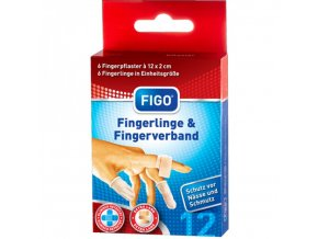 figofinger