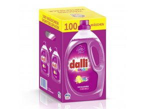 dallli color gel 50+50 pC