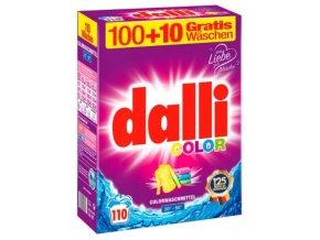 Dallicolor110