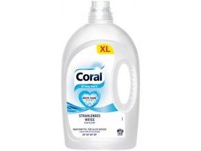 coralbil