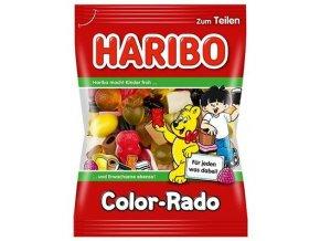Haribocolor