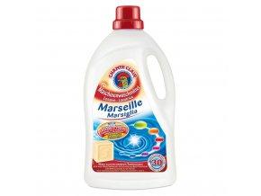 chanteclair marseilles liquid for washing machines 35 washes