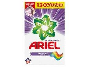 ariel130col