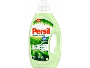persilgreen