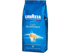 lavazzadecaf