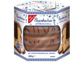 baumkuchenmilch