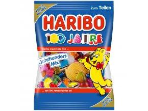 haribo jahrhundert mix 175g no1 5933