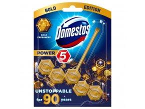 domestosgold