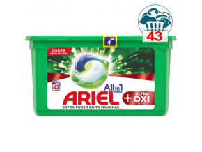 arieloxi