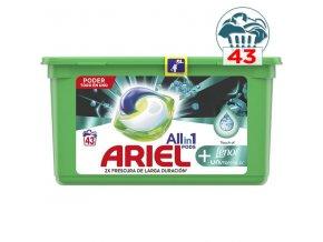 arielunf