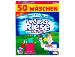 weissercolor50