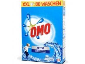 omo80