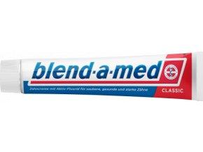 blendclassic