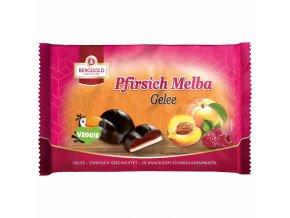 berggold pfirsich melba gelee 210g no1 4544