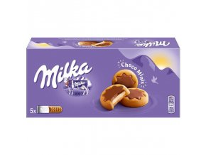 milkachoco minis