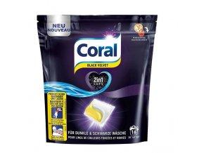 coralblackcaps