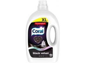 coralblack50