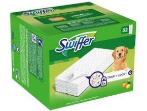 swifferpes