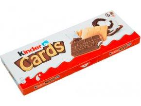 kindercards