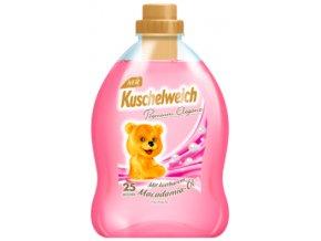 kuschpre