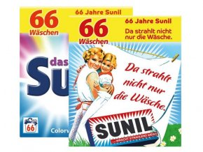 sunil66
