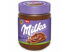 milkanutela