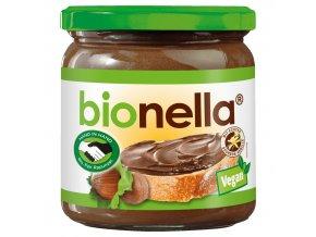 bionella