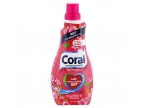 coralcolorkirsch