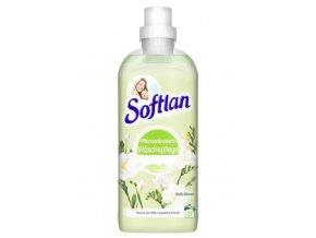 softlanweis