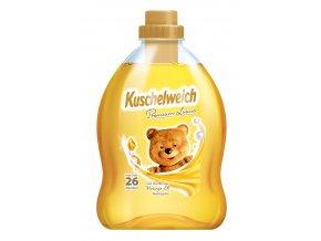 kuschprem
