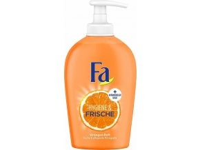fahygiene