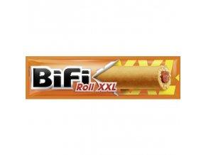 bifi rolls xxl 75gr 1