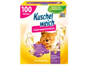 kuschglucksvelky