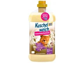 kuschglu