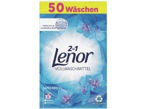 lenorapri50