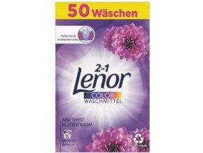 lenorblut50