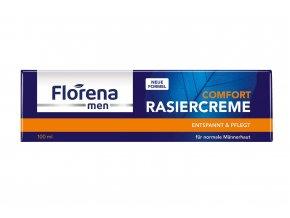 florenanahole