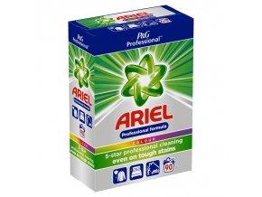 arielproficol90