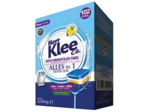 klee102