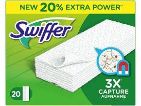swiffer20
