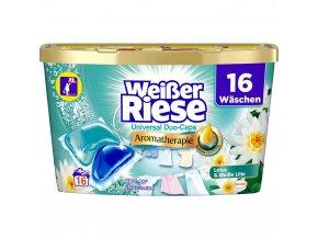 riese15