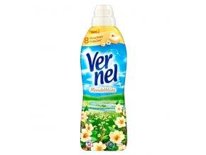 Vernel Aviváž Mandelblüte 1l