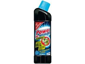 G&G Power dezinfekční WC čistič - Chlorový 750ml