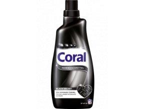 Coral black20