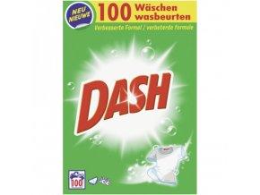 Dash 100