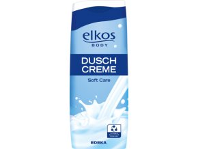 elkos sprchacsoftcare